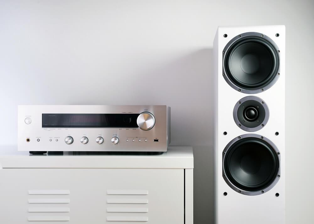 astuces-mieux-choisir-systeme-audio