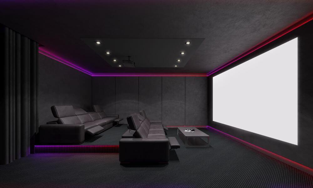 equipements-incontournables-cinema-maison