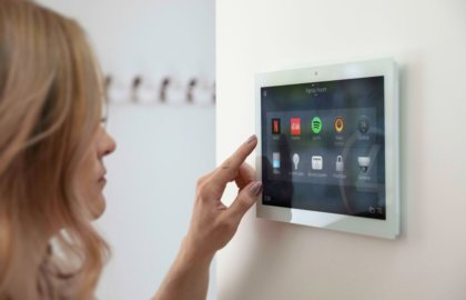home-automation-how-it-works